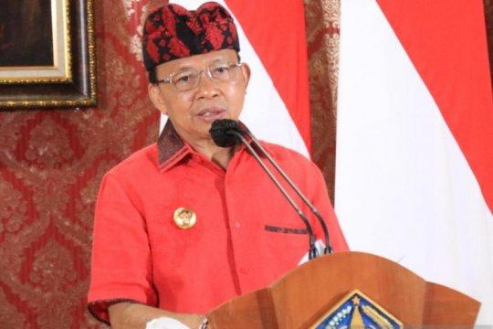 Gubernur: Produksi arak, brem dan tuak Bali sah untuk dikembangkan