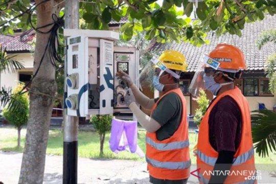 PLN NTB siapkan infrastruktur pendukung kendaraan bermotor listrik