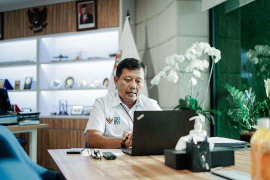 Kementerian BUMN siap tingkatkan PaDi UMKM secara bertahap