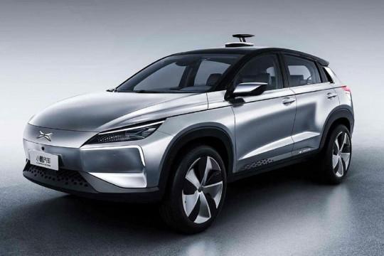 Xiaomi resmi daftarkan unit bisnis EV, siap rambah pasar otomotif