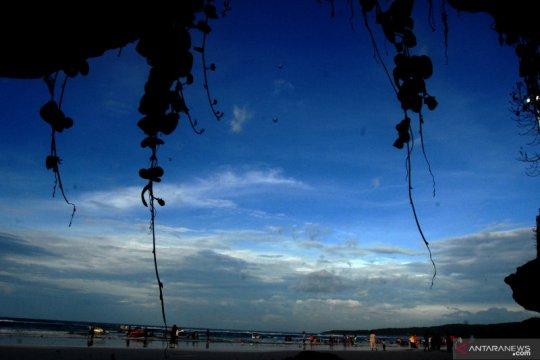 Temukan surga tersembunyi di tujuh pulau dan pantai yang belum populer