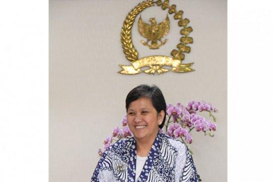 Wakil ketua MPR apresiasi pemerintah pangkas cuti bersama 2021