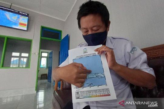 BMKG: Gempa di Buol Sulteng akibat subduksi laut