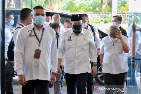 Ketua DPD berharap pengurus baru Ombudsman buat pelayanan lebih baik