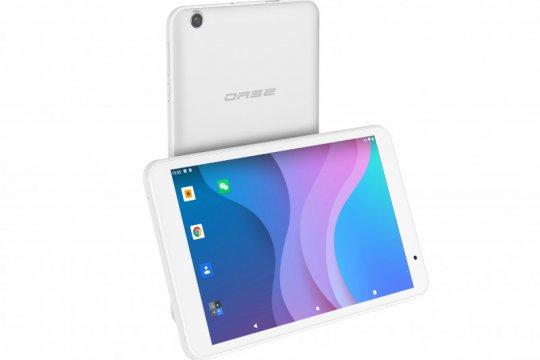 OASE luncurkan tablet pertama Oapad dengan desain minimalis