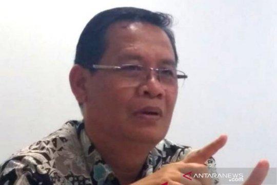 Industri sawit harapkan pemerintah pertahankan PMK 191/2020