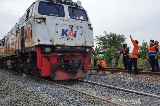 Daop 8 Surabaya buka kembali perjalanan KA tujuan Jakarta