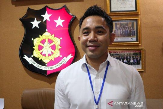 Polresta Mataram terima angka kerugian kasus korupsi rumah tahan gempa