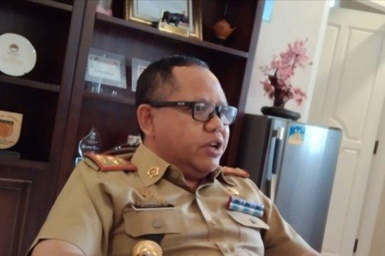 15 ribu guru di Lampung ditargetkan terima vaksin COVID-19