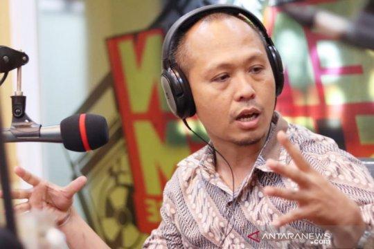 Penanganan COVID-19 Kabupaten Bogor fokus pada lima hal