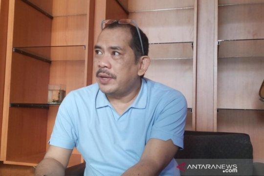 DPRD Jabar tanggapi hilangnya 500 ribu jiwa di Kabupaten Bogor