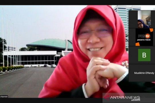 Anggota DPR: Perlu kehadiran media independen sebagai pilar demokrasi