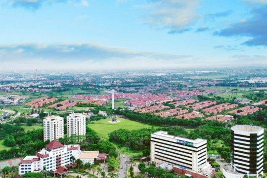 Pembangunan koridor timur Jakarta harus perhatikan tata ruang