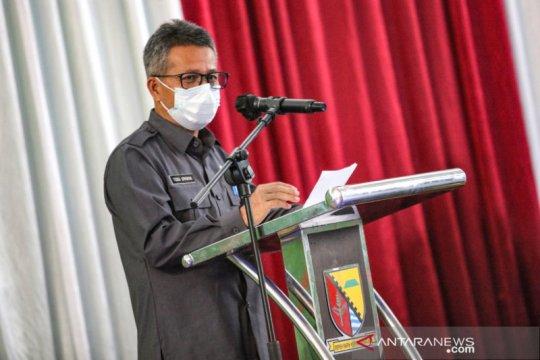 Bandung dapat bantuan perbaikan 2.225 rumah tidak layak huni