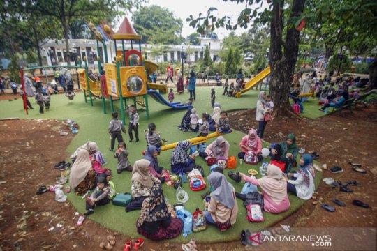Banda Aceh bakal miliki Qanun Kota Layak Anak