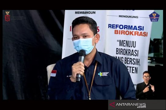 WNA-WNI yang datang ke Indonesia wajib karantina lima hari