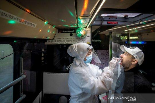 Ribuan perawat Denmark akan gelar aksi mogok kerja