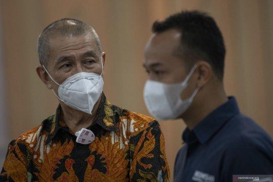 IBL 2021 digelar dalam dua fase di Bogor dan Jakarta