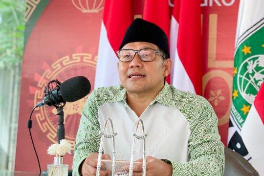 Wakil Ketua DPR: NU dan pesantren adalah sabuk pengaman bangsa