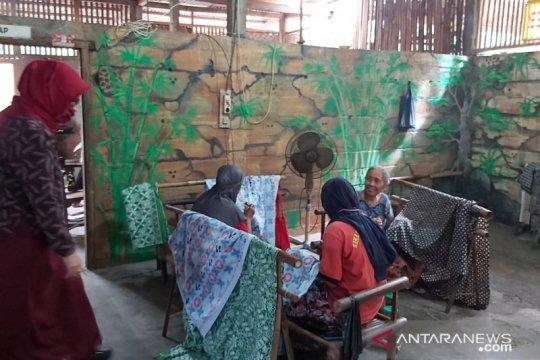 Dinas Koperasi Yogyakarta berikan program pendampingan bagi UMKM