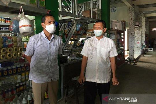 Pupuk Indonesia salurkan 1,2 juta ton pupuk bersubsidi hingga Februari