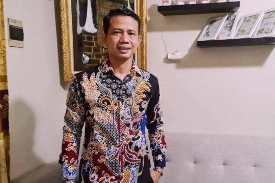 Investor Wang Dezhou surati Kapolri soal penyelesaian dugaan penipuan