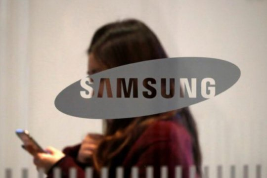 Samsung perkenalkan solusi jaringan yang ditingkatkan