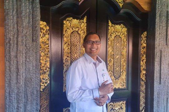 BPJAMSOSTEK Bali-Denpasar dorong sektor informal daftar jadi peserta