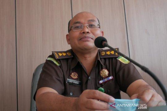 Kejati NTB periksa maraton PPK kabupaten/kota proyek jagung 2017