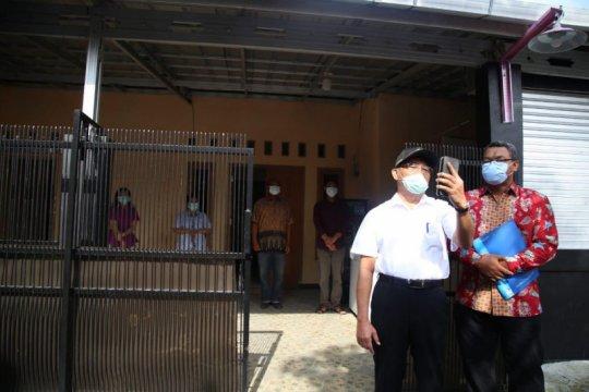 Menko PMK: Keberhasilan atasi pandemi kuncinya di level mikro