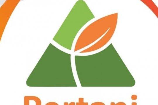Pertani targetkan peningkatan produksi dan penjualan benih unggul