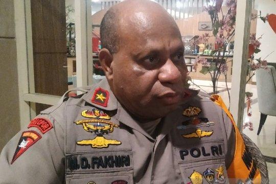 Autopsi Pendeta Yeremia libatkan tim forensik Universitas Hasanuddin