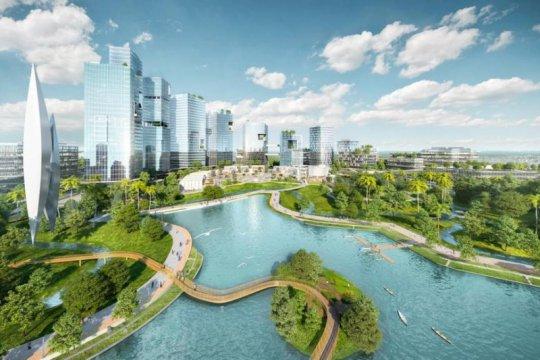 Kawasan industri terpadu di Subang kian diminati investor asing