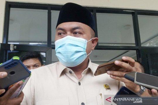 DPRD Bogor minta Pemkab tentukan arah pembangunan