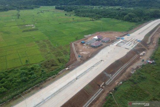 Kementerian ATR/BPN sosialisasi PP terkait pengadaan tanah
