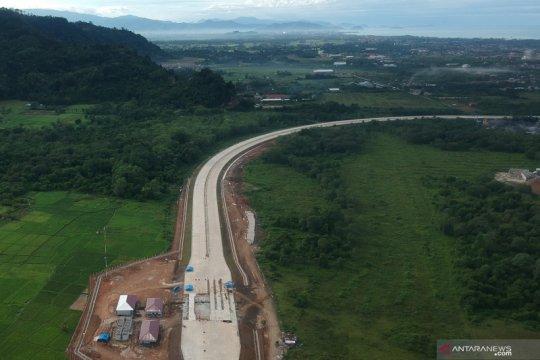 Menkeu berharap INA mampu akselerasi pembangunan infrastruktur