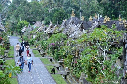 Indef minta pemerintah matangkan rencana buka pariwisata Bali