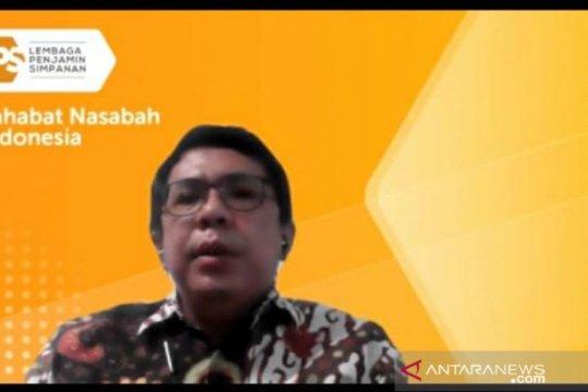 """LPS minta nasabah cermati tawaran """"cashback"""" perbankan"""