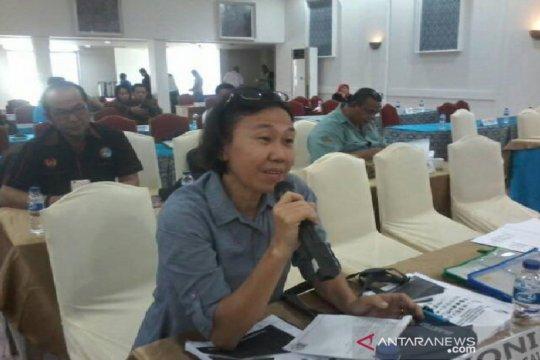 Atlet sepak takraw Sulteng diharapkan perbaiki hasil di PON