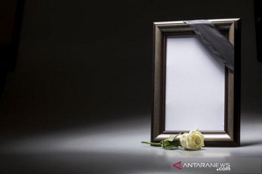 Istri Ketua MK Anwar Usman wafat