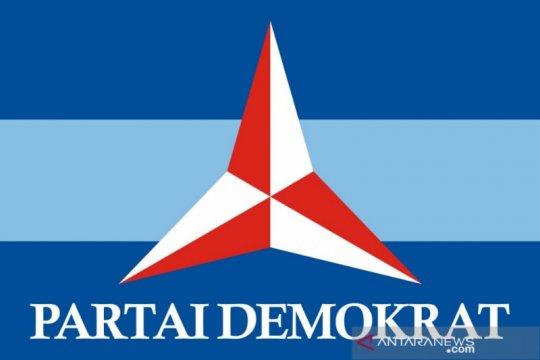 Demokrat Sumut tolak KLB ilegal digelar di Deli Serdang