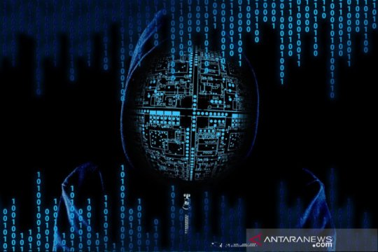 Lab riset COVID-19 milik Oxford jadi korban serangan siber