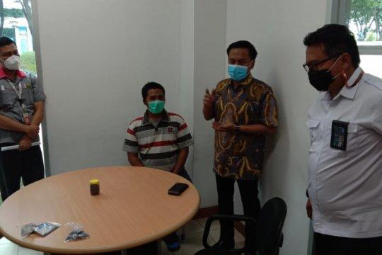 SMART bantah sebabkan pencemaran udara di Rungkut Surabaya
