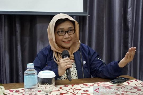 KSP jelaskan alasan pidato Presiden tidak singgung HAM dan korupsi