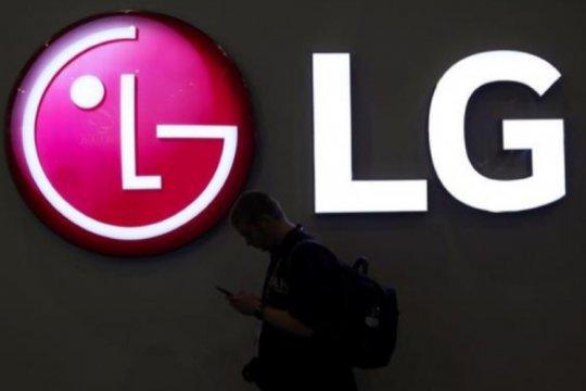 """LG ungkap capaian riset """"Explainable AI"""""""