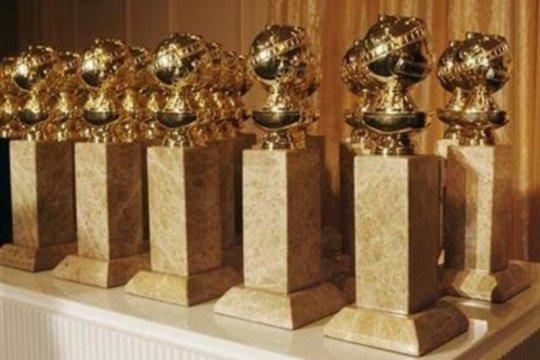 Cara menyaksikan dan serba-serbi Golden Globes 2021