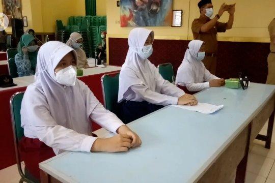 Pemkot Tangerang luncurkan program Sekolah Penggerak