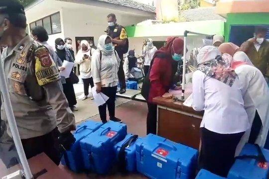 Legislator dorong Bandung optimalkan anggaran penanganan COVID-19