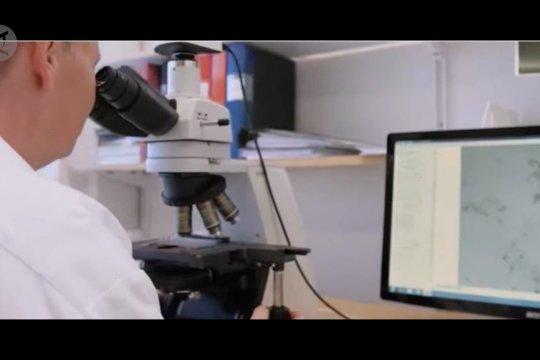 Hasil uji terkini efektivitas vaksin terhadap 3 varian Sars Cov2
