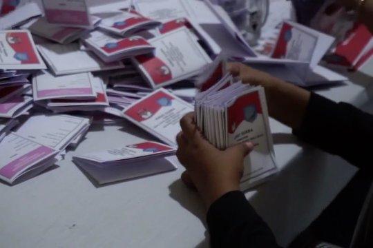 Pemerintah tegaskan tak berniat revisi UU Pemilu dan UU Pilkada